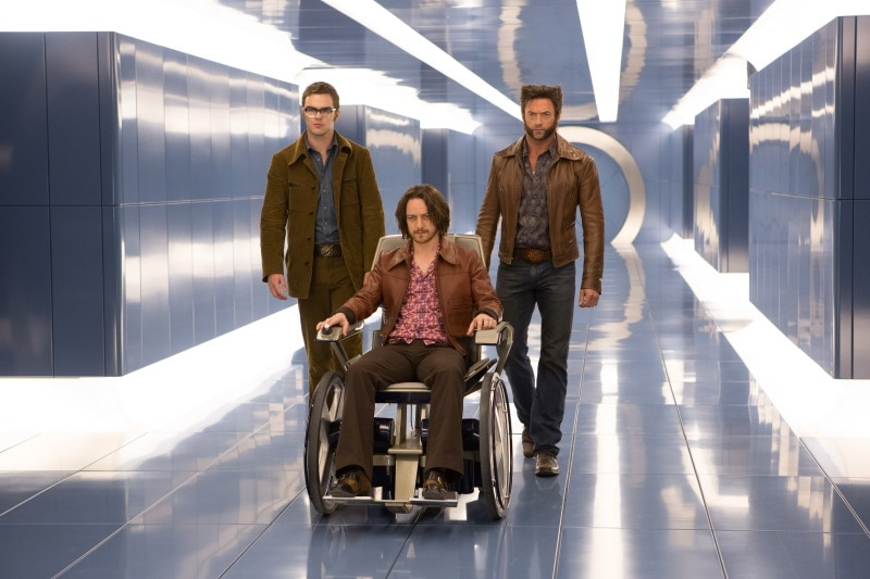 X-Men Won't Appear in Marvel Cinematic Universe for a 'Very Long Time', Says Kevin Feige
