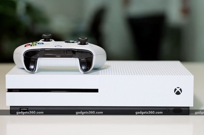 Xbox One Lead Engineer: 'Who Cares About a Couple of Hundred Million PCs Anymore?'