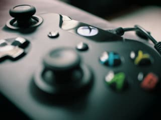 Microsoft's Next-Gen Xbox Consoles Are Codenamed Anaconda and Lockhart: Report