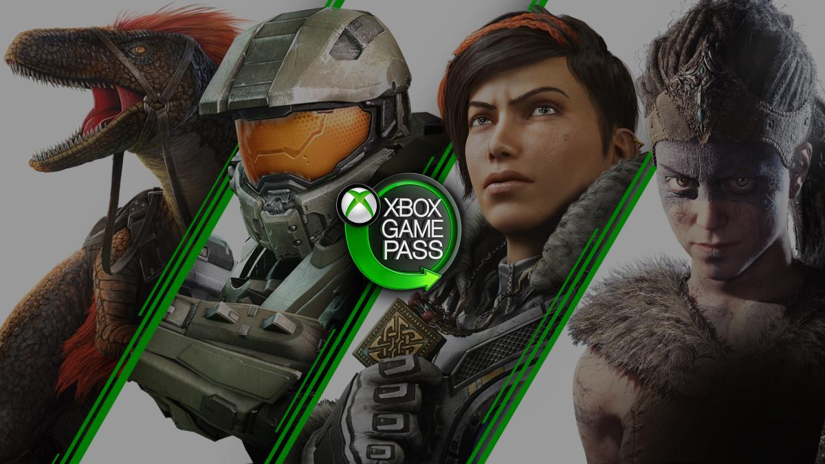 Xbox Game Pass, Xbox Live Gold Price in India Cut by 24–30 Percent for All Plans