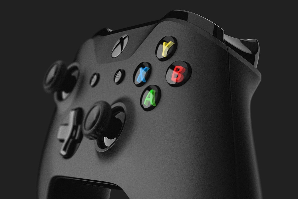 Microsoft Xbox at E3 2019: The Biggest Announcements
