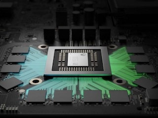 Here's What Would It Cost to Build a Gaming PC That Rivals the Xbox Scorpio