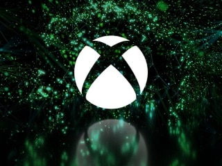 Xbox 'Lockhart' Console Still Planned for 2020, Will Be Cheaper and Less Powerful Than 'Anaconda': Report