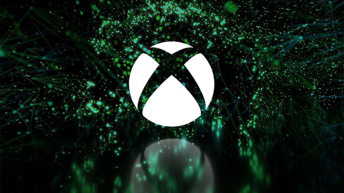 Microsoft's Project Scarlett Backward Compatible With Xbox One Games, Controllers