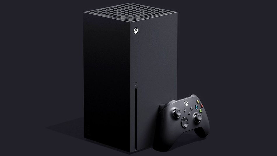 Microsoft Xbox Series X Details Revealed: 12 Teraflops GPU Power, 120fps Support, Quick Resume for Multiple Games, and More