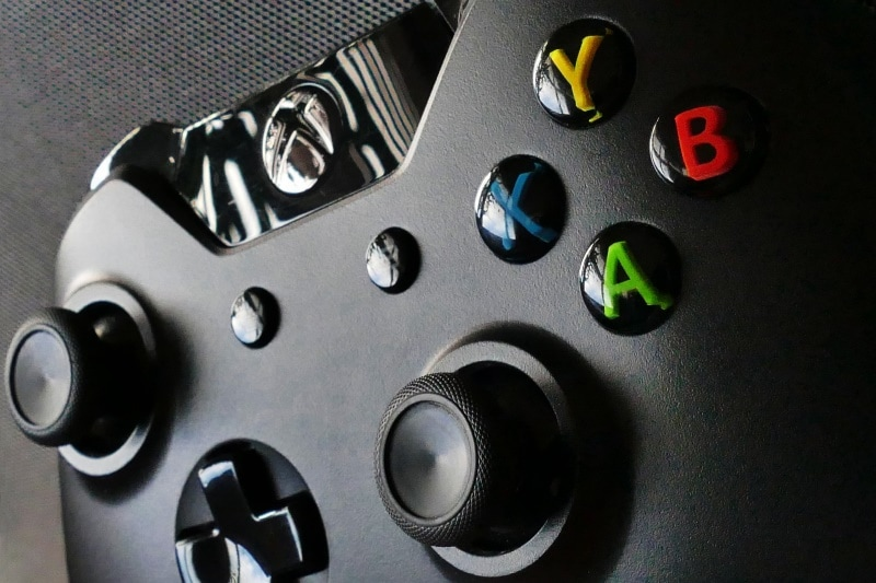 Microsoft to Revamp Xbox One Dashboard for Speed, Ease of Access