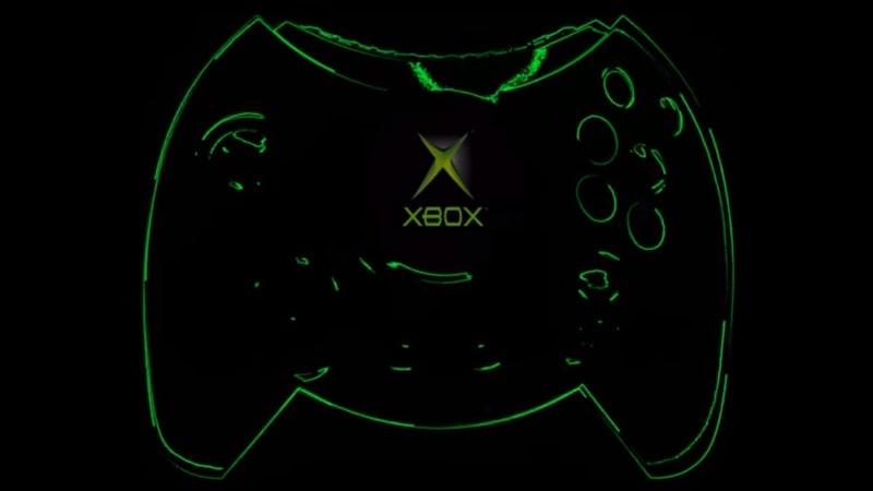 original xbox controller on windows 10