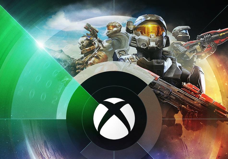 Xbox, Bethesda E3 2021 Showcase Set for June 13