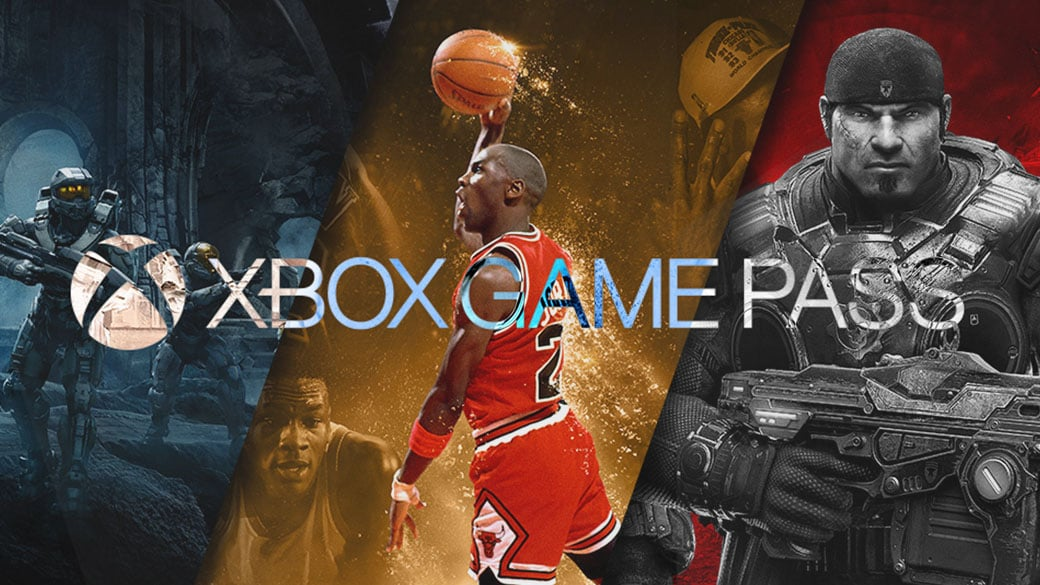 Xbox Game Pass Android App Launched on Google Play | Technology News
