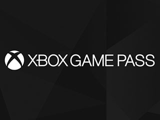 Microsoft Reveals Xbox Game Pass Launch and Free Trial Details