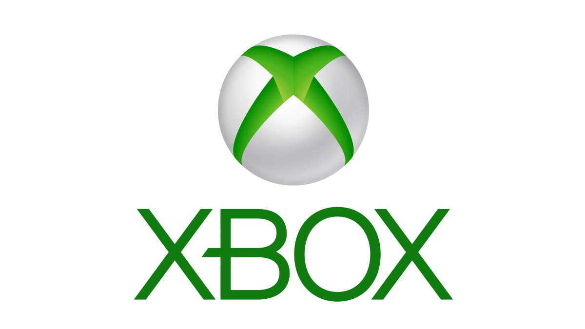 Xbox Bug Bounty Programme Launched With Rewards of Up to $20,000