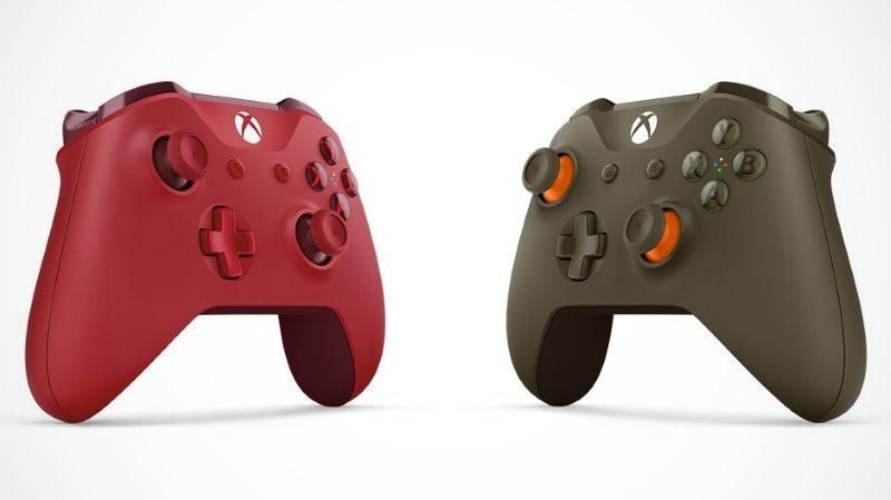 Xbox 360 wireless controller arkansas wire center xbox wireless controller now available in red green orange colours rh gadgets ndtv com xbox 360 ccuart Images