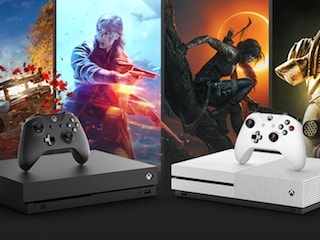 Every Xbox One X and Xbox One S Bundle Announced at Gamescom 2018