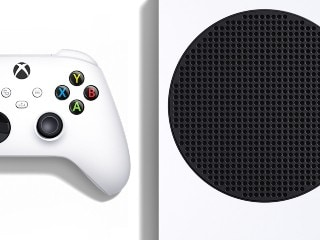 Xbox Series S to Get a Discount in India, Flipkart Teases Ahead of Official Launch