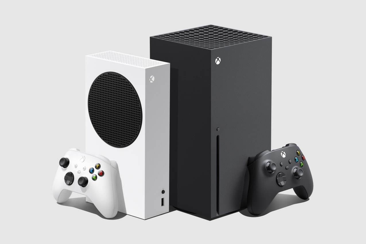 Xbox Series X Series S Price In India And Release Date Announced Technology News