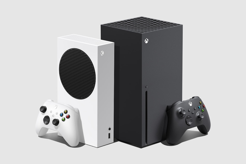 Why Xbox Series S, PS5 Digital Edition Could Fail in India