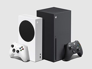 Xbox Series X, Series S Price in India and Release Date Announced