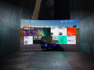 Xbox One Gets Dropbox App While Xbox One Games Arrive on Oculus Rift
