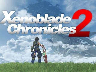 Xenoblade Chronicles 2 for Nintendo Switch Is Out This Holiday Season