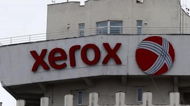 Xerox aborts $6.1bn sale to Japan's Fujifilm