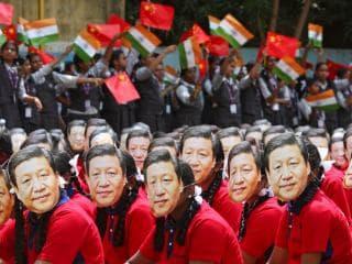 New FDI Rules Aimed at China Said to Include Hong Kong