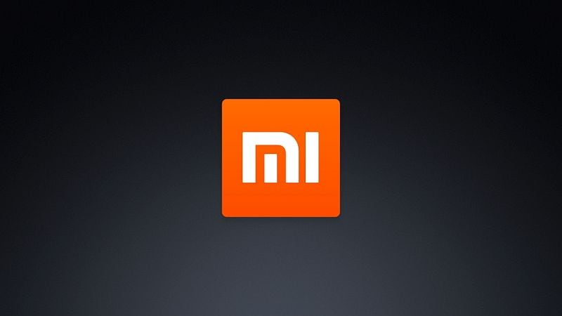 Xiaomi to Make CES Debut With 'Global Product' Launch on January 5