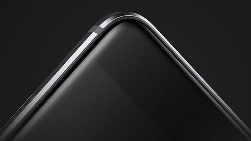 Xiaomi Redmi 4 Launch Set for November 4