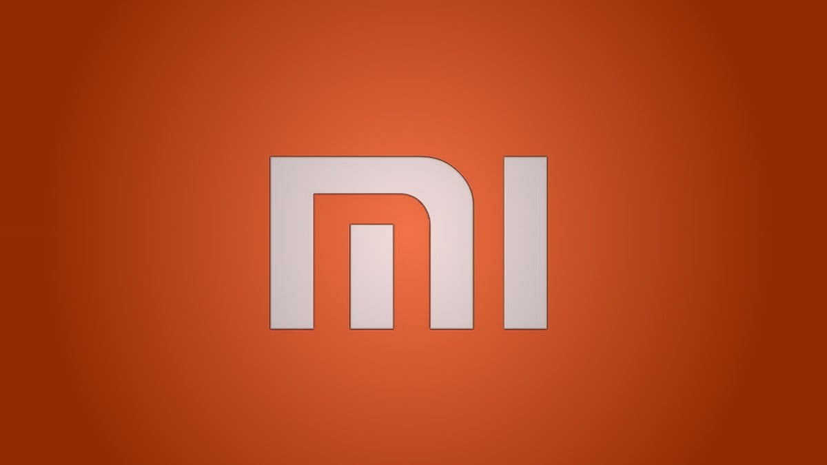 Xiaomi announced the smartphone for selfie