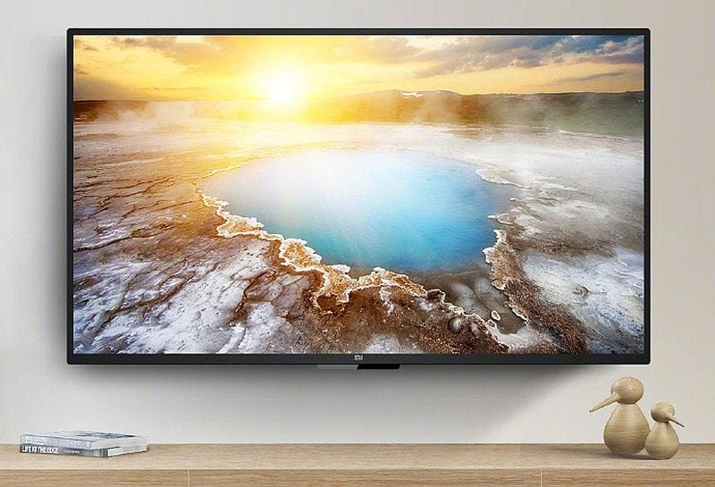 शाओमी का सस्ता स्मार्ट टीवी आ रहा है भारत, लॉन्च से पहले कीमत और स्पेसिफिकेशन सार्वजनिक
