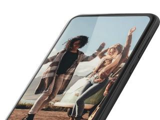 Mystery Motorola Phone Leaked in Photos, May Be Moto G8