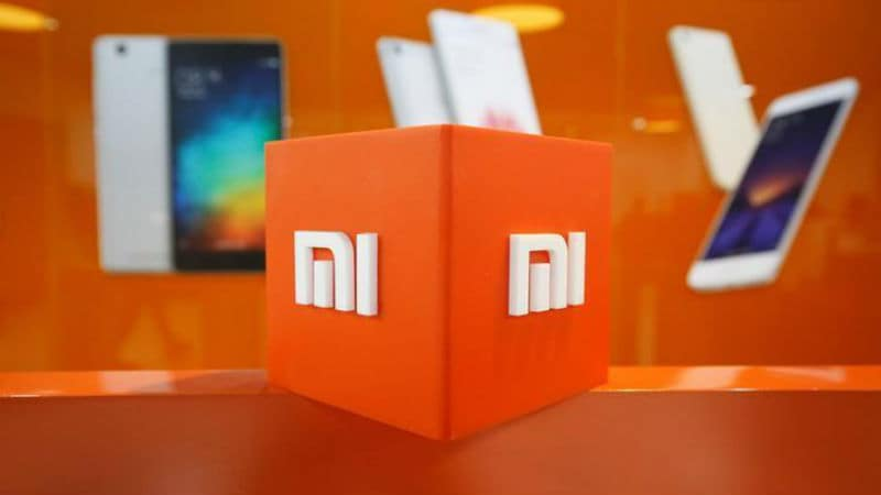 Chinese Phone Giant Xiaomi Could Be Twice as Expensive as Apple