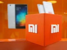 Xiaomi Mi Credit Platform Launch to Help MIUI Users Get Personal Loans of Up to Rs. 1 Lakh