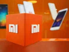 Xiaomi Opens Its 1000th Service Centre in India, Has Presence in Over 600 Cities