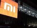 Xiaomi Mi 6 Plus स्मार्टफोन मंगलवार को हो सकता है लॉन्च