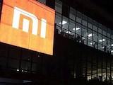 Xiaomi Mi 3rd Anniversary Sale: रेडमी 4ए एक रुपये में मिलेगा, जानें सभी ऑफर