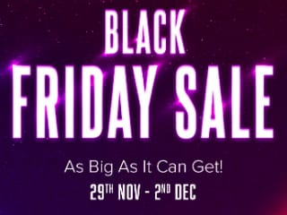 Xiaomi Black Friday Sale: Discounts on Mi A3, Redmi K20, Poco F1 Revealed; Ecosystem Products, Accessories Get Discounted Too