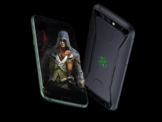 Black Shark 2 Gaming Smartphone Confirmed by Xiaomi Product Director in Social Media Post