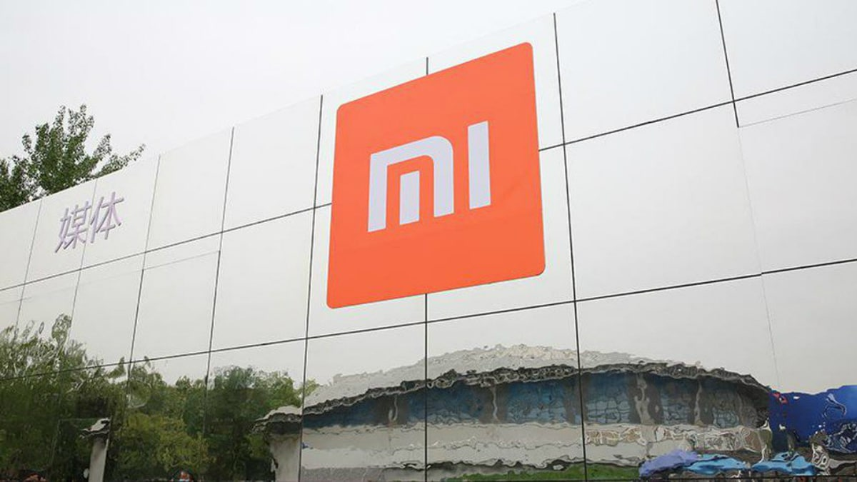 Xiaomi Takes A 'Speed' Dig At OnePlus With Redmi K20