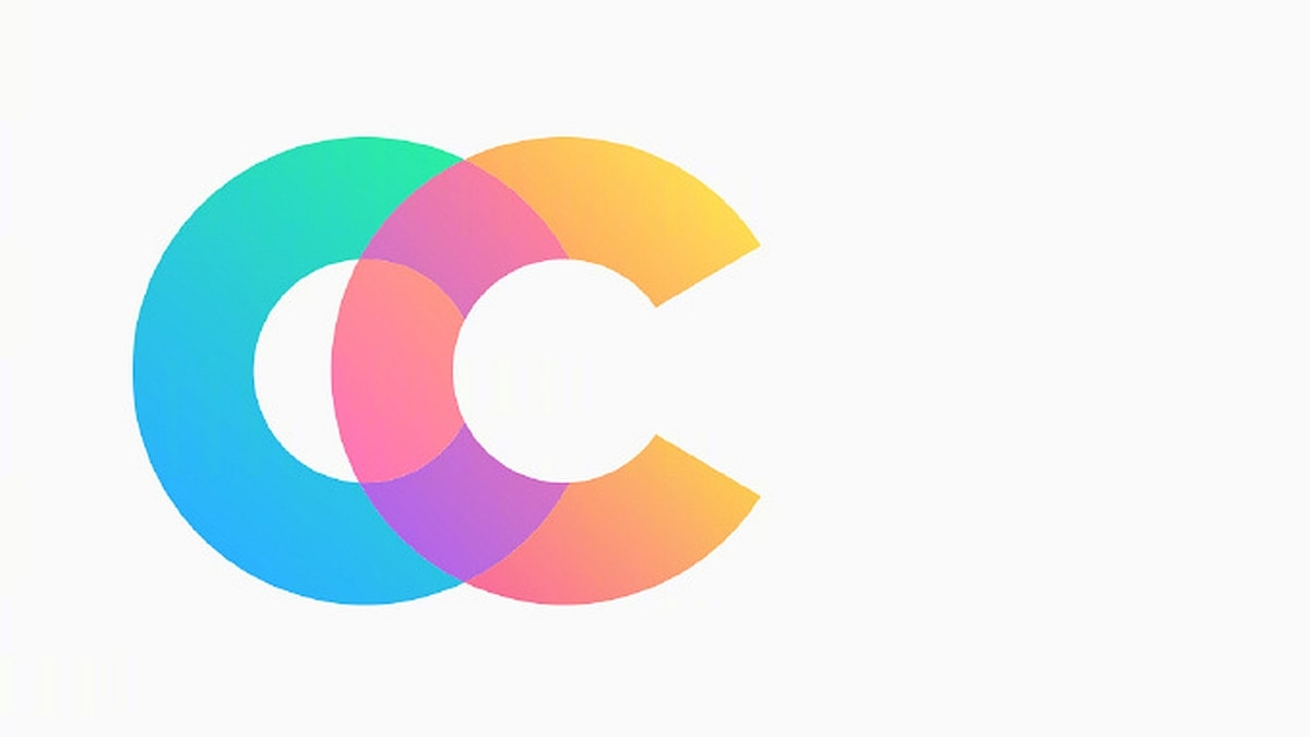 Xiaomi Announces 'CC' Smartphone Series, Youth-Targeted Models Planned With Meitu Camera Features