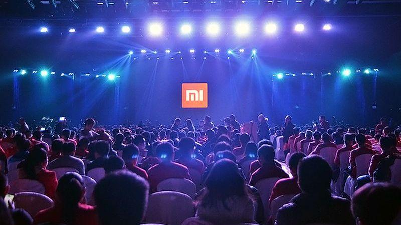 Xiaomi to Skip MWC 2017 Next Month
