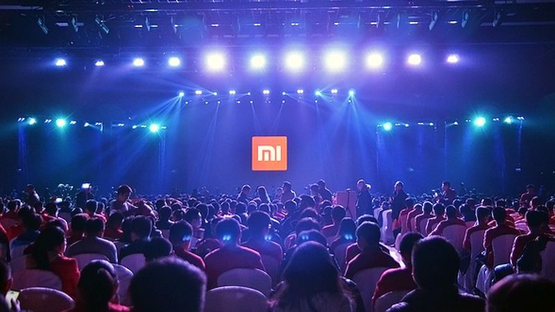 Xiaomi Says Data of Indian Users Is Being Migrated to Local Cloud Infrastructure