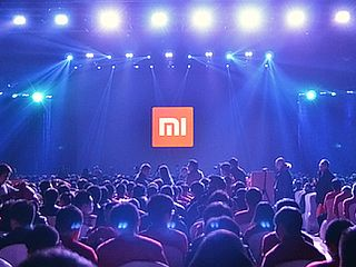 Xiaomi Redmi Note 5, Redmi 5 Details Leaked; Launch Expected Soon