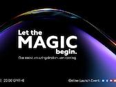 Xiaomi Tipped to Launch Smart TV Q1E, Mi Smart Band 6 NFC Today