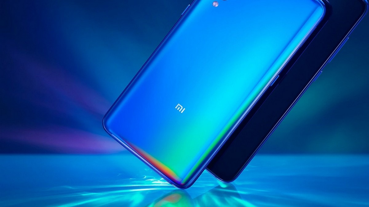Xiaomi 'Hercules' With Snapdragon 855 Leaked, Tipped to Arrive With GPU Overclocking Feature, Wireless Charging Support