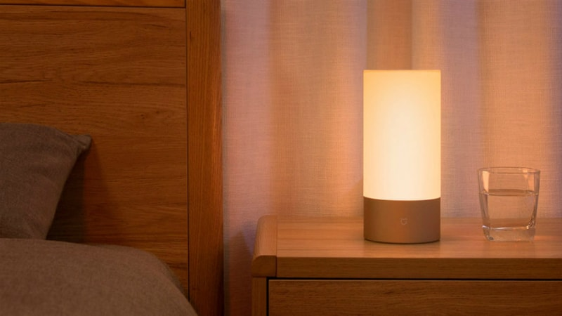 Google Assistant-compatible Xiaomi smart home products arriving soon
