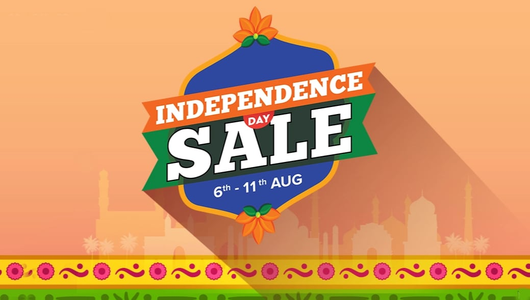 Xiaomi Independence Day Sale Begins August 6: Rs. 4,000 Price Cut on Redmi K20 Pro, More Deals