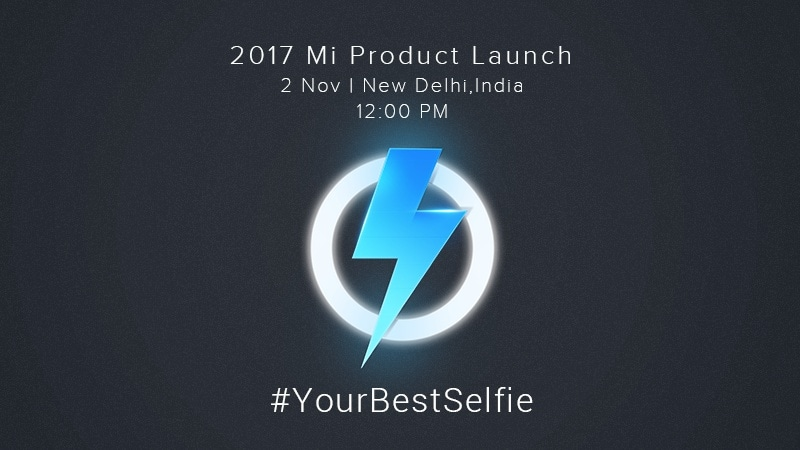 Xiaomi to Launch 'New Smartphone Series' in India Today: Watch Live Stream Here