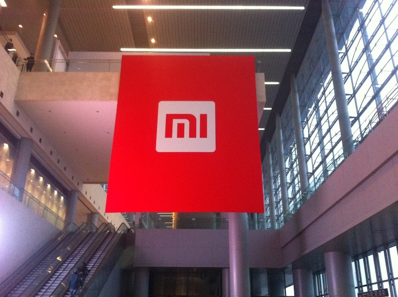 Xiaomi Eyes More European Markets Following Launch in Spain