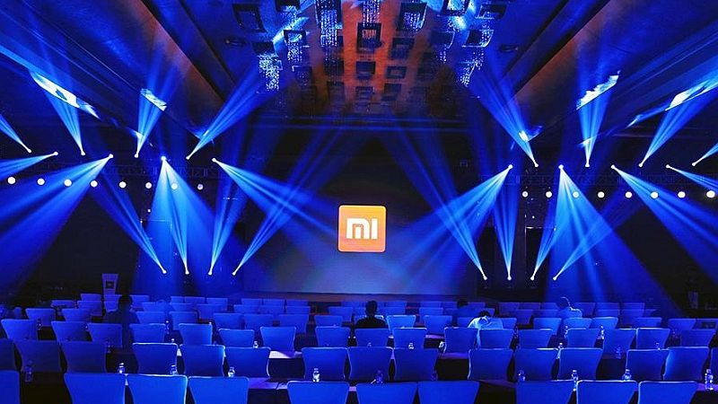 Xiaomi Mi 6 Price and Specifications Tipped in New Leak