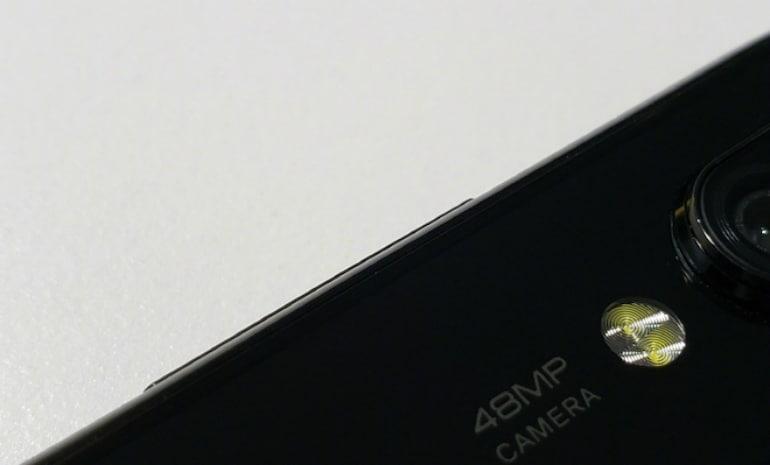 পরবর্তী Xiaomi স্মার্টফোনে থাকবে 48MP ক্যামেরা